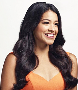 Ina Alexis Rodriguez Aka Gina Rodriguez Was Born On 30th July 1984 In Chicago Illinois United States Of America Which Makes Gina Rodriguez Age Of 31