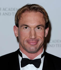 dating jessen dr mann befruchtung zur frau christian sucht  Dr Christian Jessen blasts 39;regressive39; attitudes towards the NHS Dr Christian Jessen Tour Dates Tickets - Ents24. Dr Christian Jessen blasts 39;regressive39; attitudes towards the NHS Dr Christian Jessen Tour Dates Tickets - Ents24.