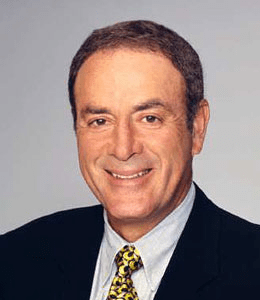 Al Michaels Age,Wiki, Net worth, Salary,Book, Married, wife and fact