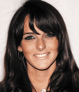 ali Lohan Age, Wiki, Instagram, Net Worth and Siblings