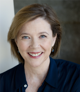 Annette Bening Bio, Net worth, Husband and Height