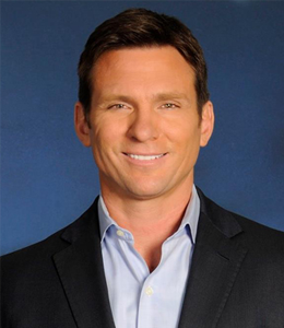 Bill Weir Married, Wife, Bio,  Net worth, wiki & Celebrity