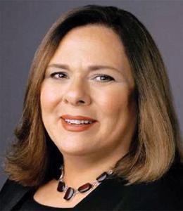 Candy Crowley Bio, Husband, Married, Divorced, Salary and Net worth
