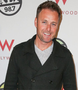 Chris Harrison Net Worth, Salary, Dating and Career