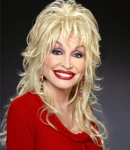 Dolly Parton Career, Song, Net worth, Marriage