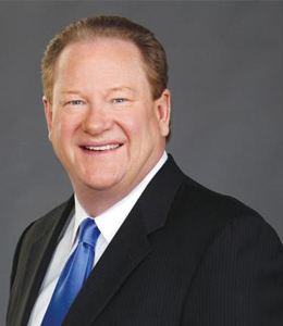 Ed Schultz Show, MSNBC, Net worth, and Career