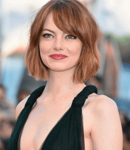 Emma Stone Instagram, Age, Career and Movies