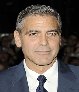George Clooney Wife, Married, Height,weight and Net worth