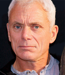 Jeremy Wade Age, Personal Life, Net Worth and Career