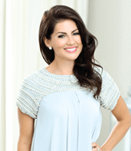 Jillian Harris The Bachelor, Baby, Married and Net Worth