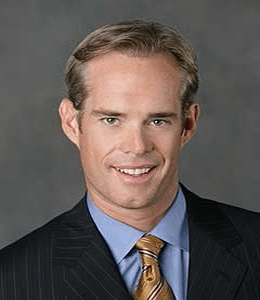 Joe Buck Profession, Age, Bio, Married, Wife Net Worth And Father