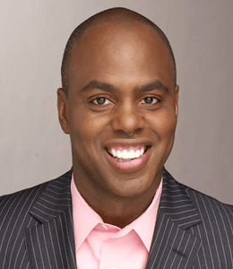 Kevin Frazier Age,Wiki, Wife, Married, Instagram, Net worth