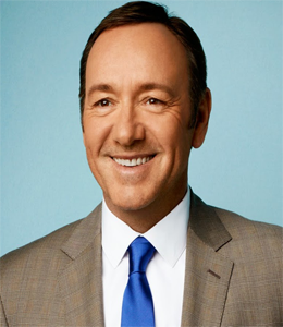 Kevin Spacey Net worth, Height, Married and Wife