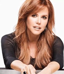 Maria Celeste Arraras Instagram, Age, Net Worth, Twitter