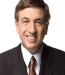 Marv Albert Sexual assault, Wiki, Wife, Married, Net Worth, Awards, Divorce and Salary