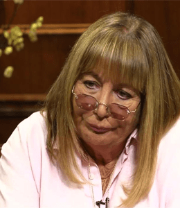 Penny Marshall Age, Facebook, Net Worth and Daughter