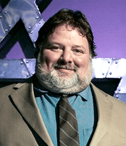 Phil Margera Net worth, Dead, 2016 and career