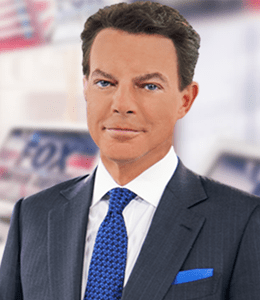 Shepard Smith Popularity