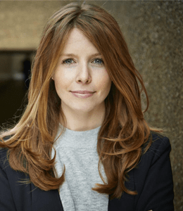 Stacey Dooley Age, Career, Net Worth, Dating, Personal life and some hidden facts.