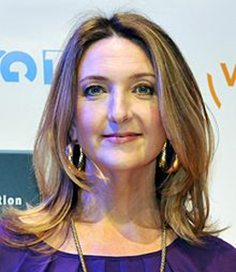 Victoria Derbyshire Show, Twitter, Wiki, Affair, Married, Salary and Career