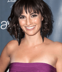 Alison Haislip Movies, net worth, twitter, Boyfriend, Dating, Hot, married and Fact.