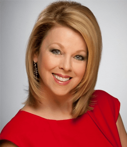 Cindy Preszler Weather, Annual Salary, Age, Twitter and Fact