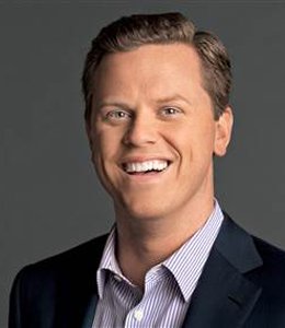 Willie Geist Father  Apps Directories