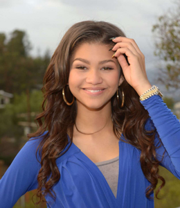 Zendaya Coleman, Twitter, Biography, Ethnicity, Height ...