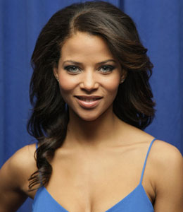 Leaked Feet Denise Vasi born March 1, 1983 (age 35)  naked (81 images), iCloud, braless