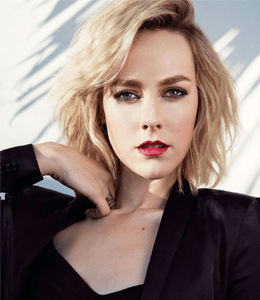 Jena Malone Net Worth, Movies, Instagram, Facebook, Children, and Married