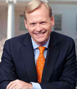 John Dickerson cbs,twitter, age, net worth, bio, wiki, Wife and Divorce