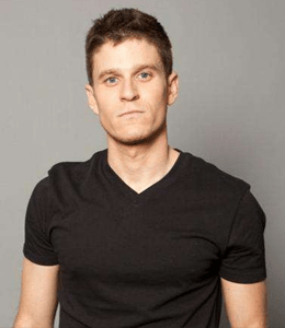 kevin Pereira Age, Career, Net Worth and Dating